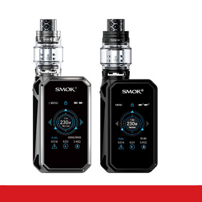 SMOK G PRIV 2 LUXE EDITION 230W