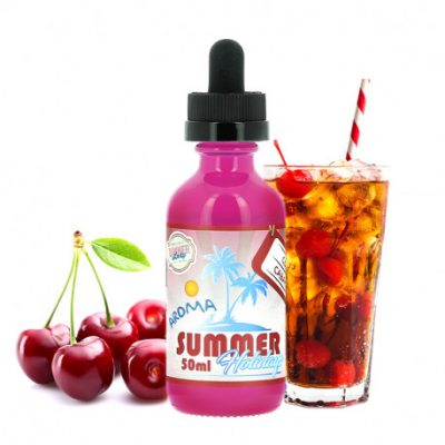 e-liquide-cola-cabana-50ml-par-vape-dinner-lady