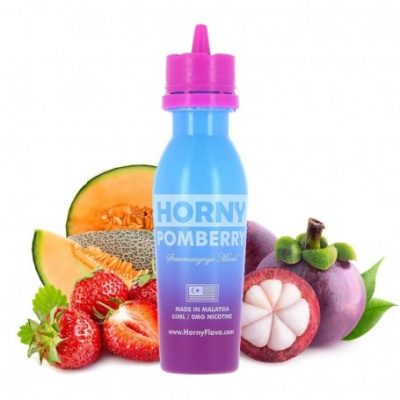 horny-pomberry-55ml-horny-flava