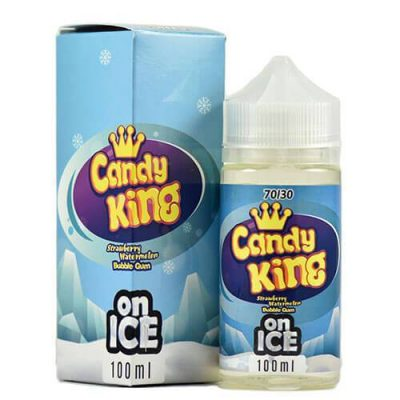 Candy_King_on_Ice_-_100_Strawberry_Watermelon_Bubblegum_600x