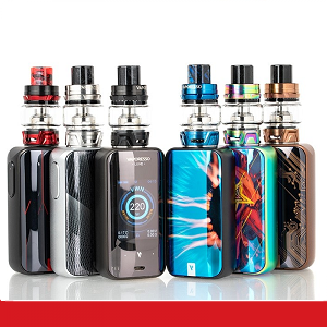 VAPORESSO LUXE S 220W
