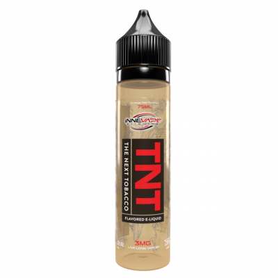 TNT - THE NETX TOBACCO 75ML